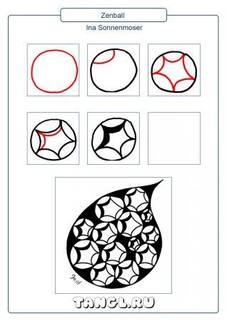 Zenball