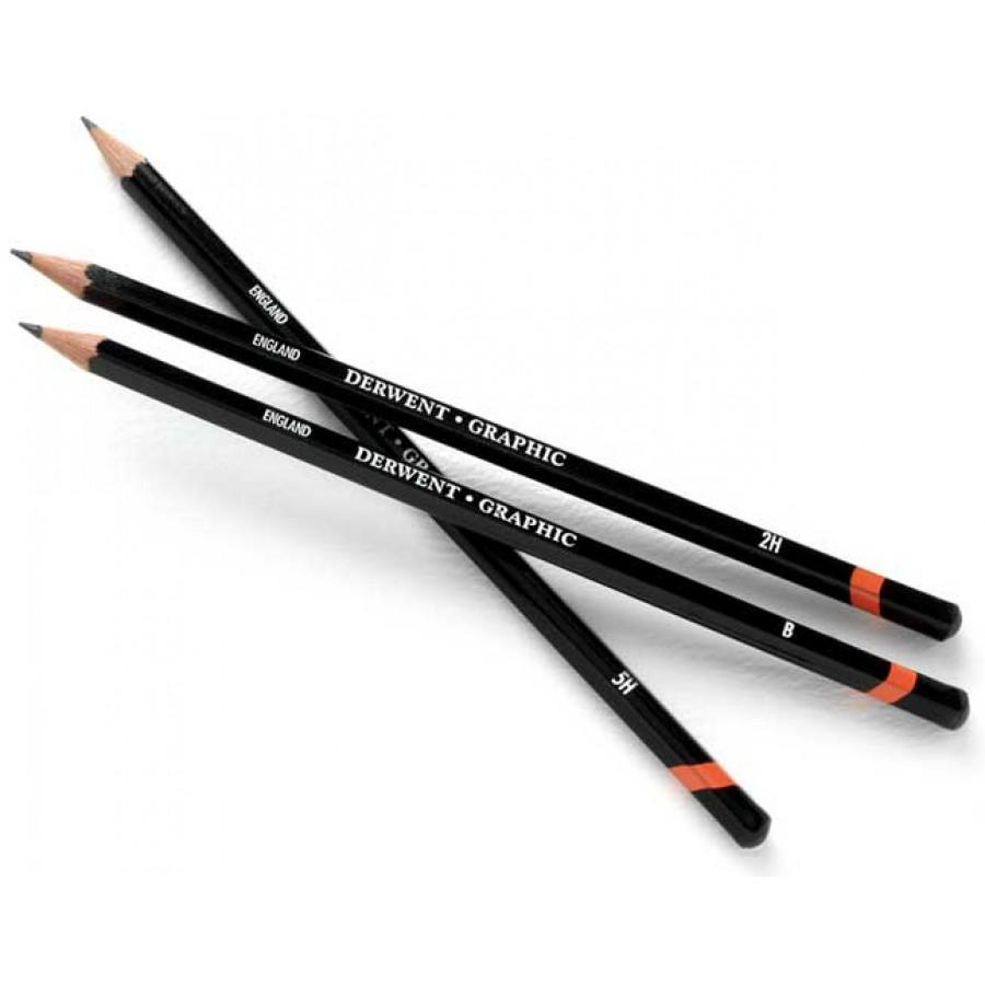 технология Электро графитовые карандаши для рисования обучил любимую