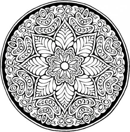 Что такое зендала?
